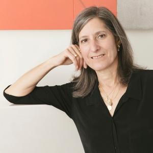 Judith Hannan