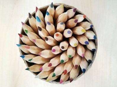 pencil-599116_1280