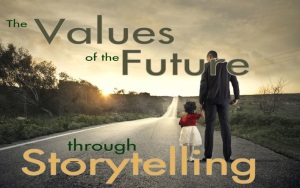 values-of-future