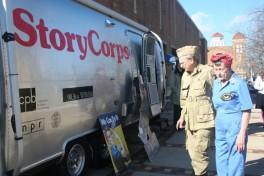 storycorps4